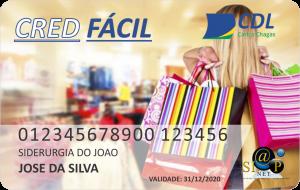 Cartões de PVC com CHIP RFID ou Magnético em Soluções para Empresas