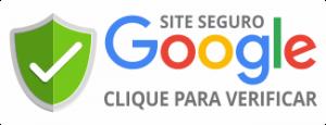 https://transparencyreport.google.com/safe-browsing/search?url=petrone.com.br